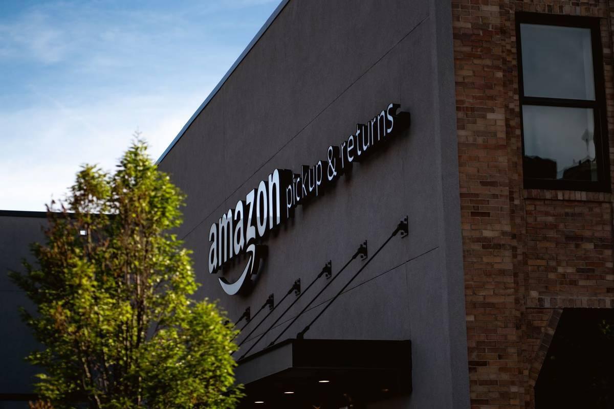 「労働組合」は英語でなんて言う?Amazon従業員、労組結成を否決 組合側は異議