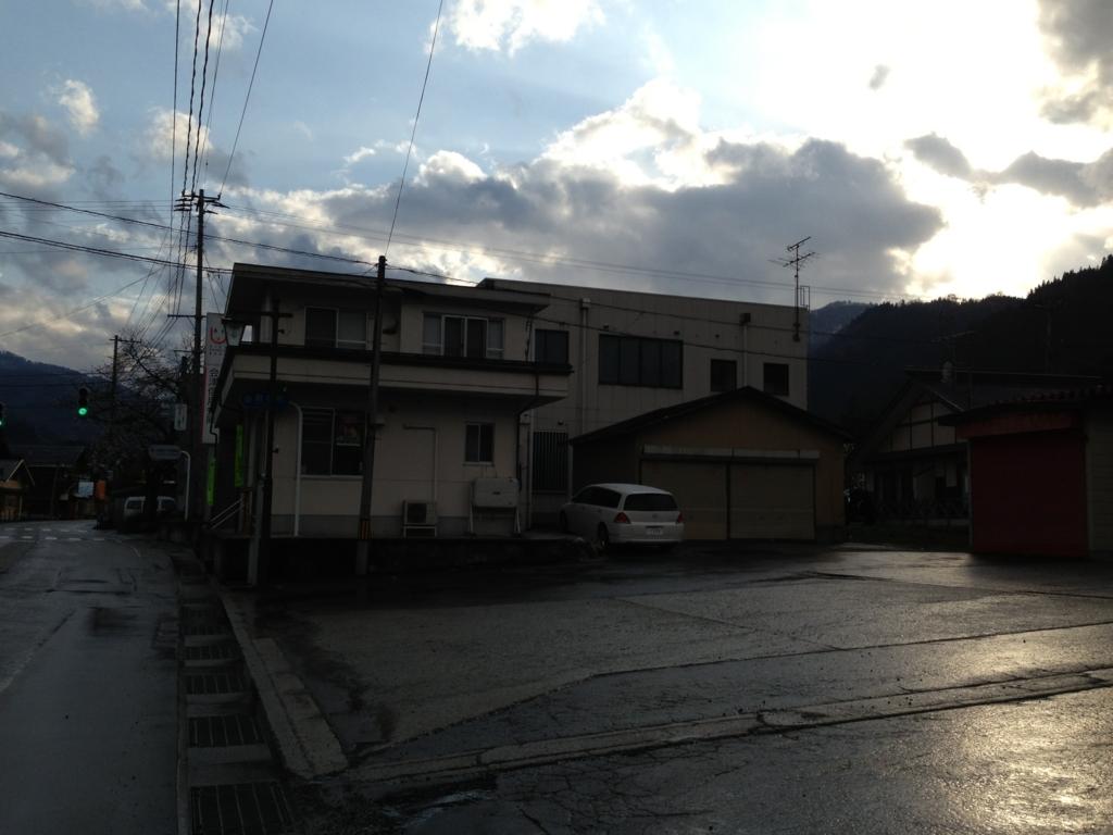 f:id:Yusuke_Ohashi:20130427165327j:plain