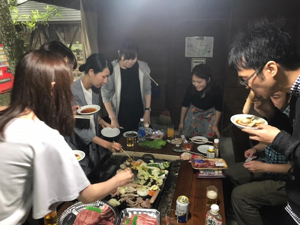 f:id:Yusuke_Ohashi:20180707224011j:plain