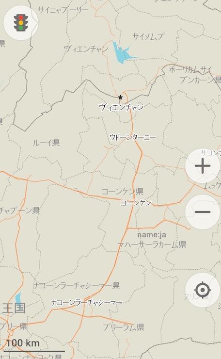 f:id:Yuta-kon61:20170309040642j:plain