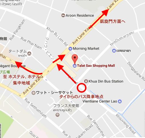 f:id:Yuta-kon61:20170404133032p:plain