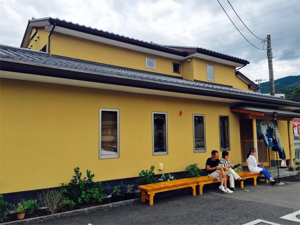 f:id:Yuta8:20160822091158j:image