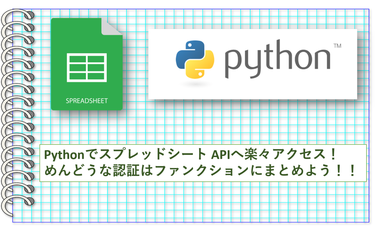 f:id:YutaKa:20191115194156p:plain