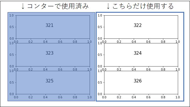 f:id:YutaKa:20200102230005p:plain