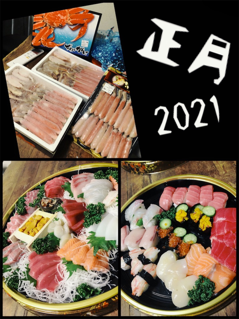f:id:YutaRou:20210106123714j:image