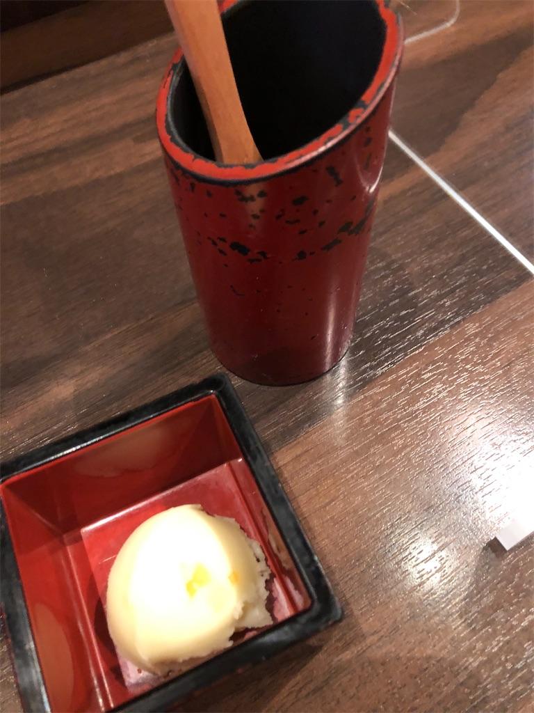 f:id:YutaRou:20210415135008j:image