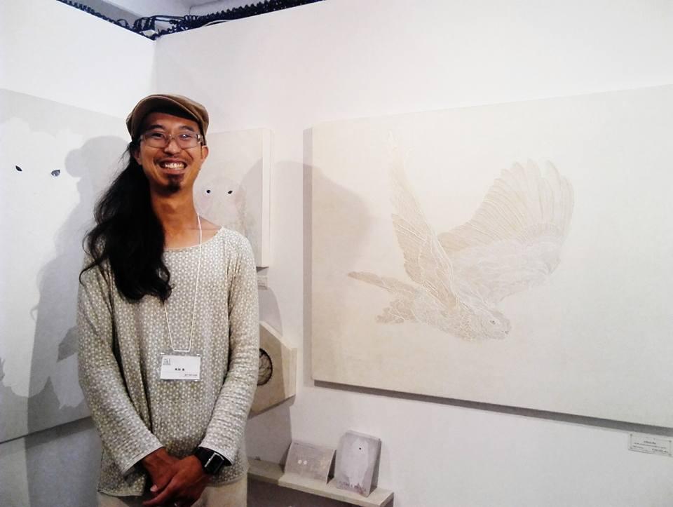 f:id:YutakaOkada:20160629173512j:plain