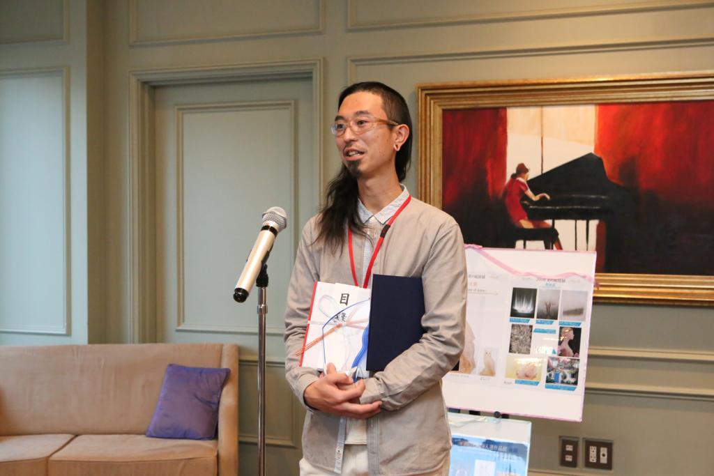 f:id:YutakaOkada:20161215203626j:plain