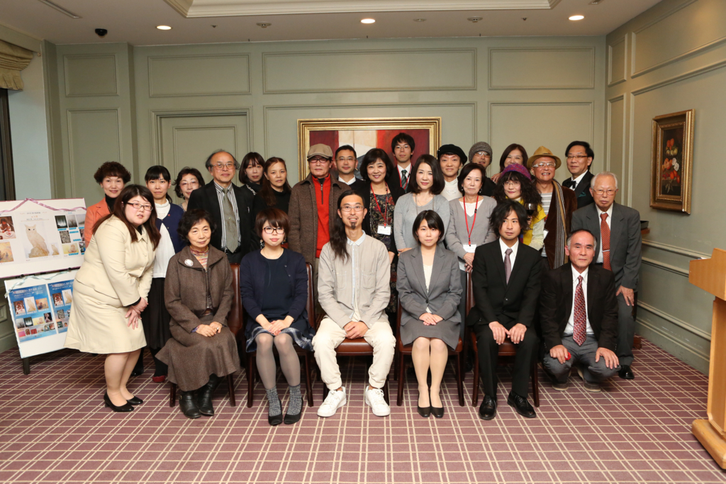 f:id:YutakaOkada:20161215203705j:plain