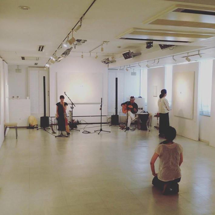 f:id:YutakaOkada:20170801103731j:plain