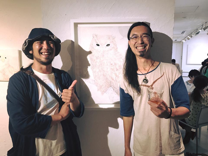 f:id:YutakaOkada:20170801103929j:plain