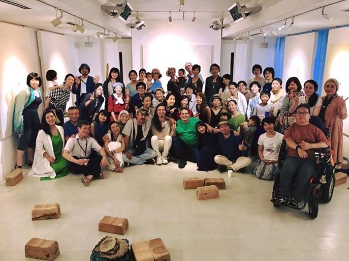 f:id:YutakaOkada:20170801104015j:plain