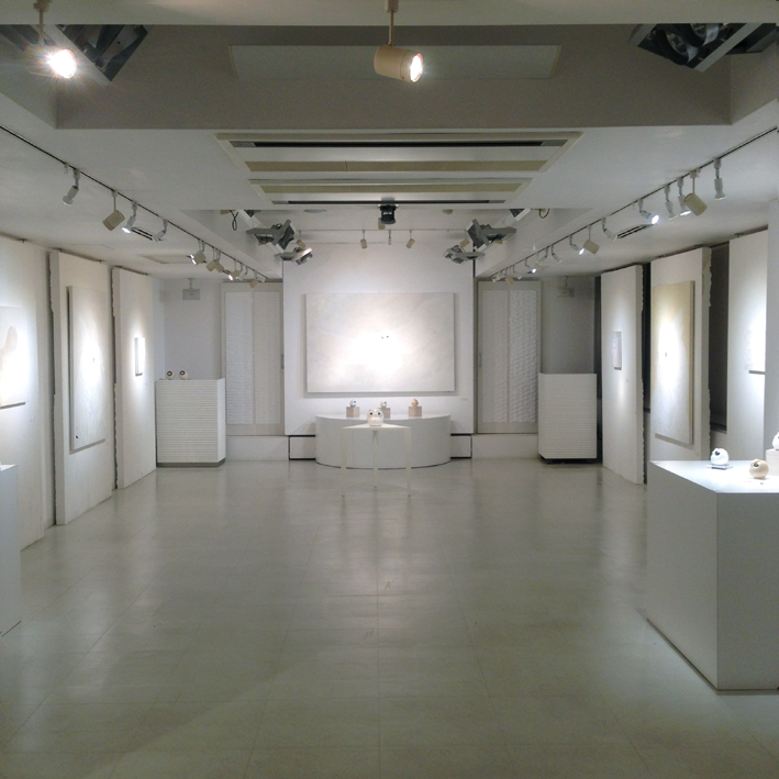 f:id:YutakaOkada:20170804003552j:plain