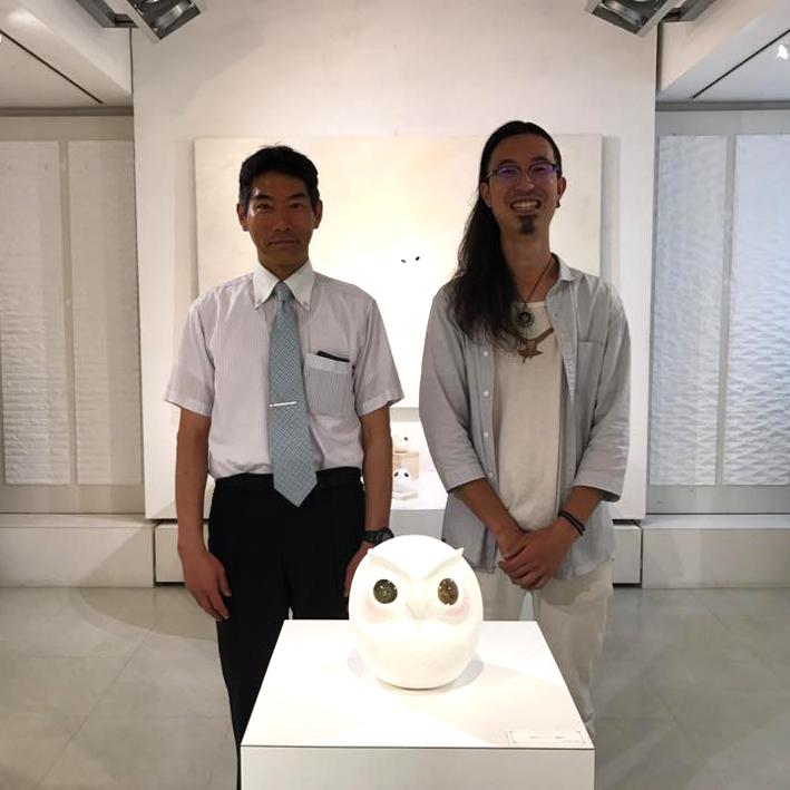 f:id:YutakaOkada:20170804003927j:plain