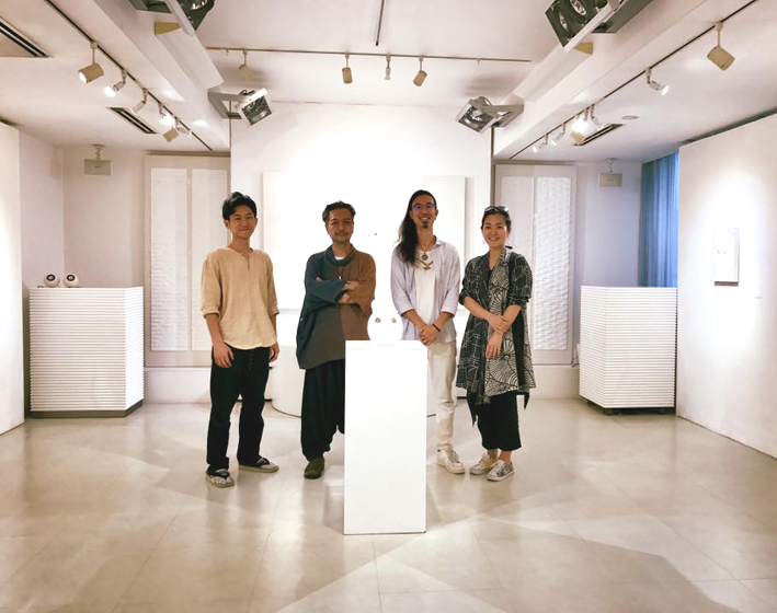 f:id:YutakaOkada:20170804004008j:plain