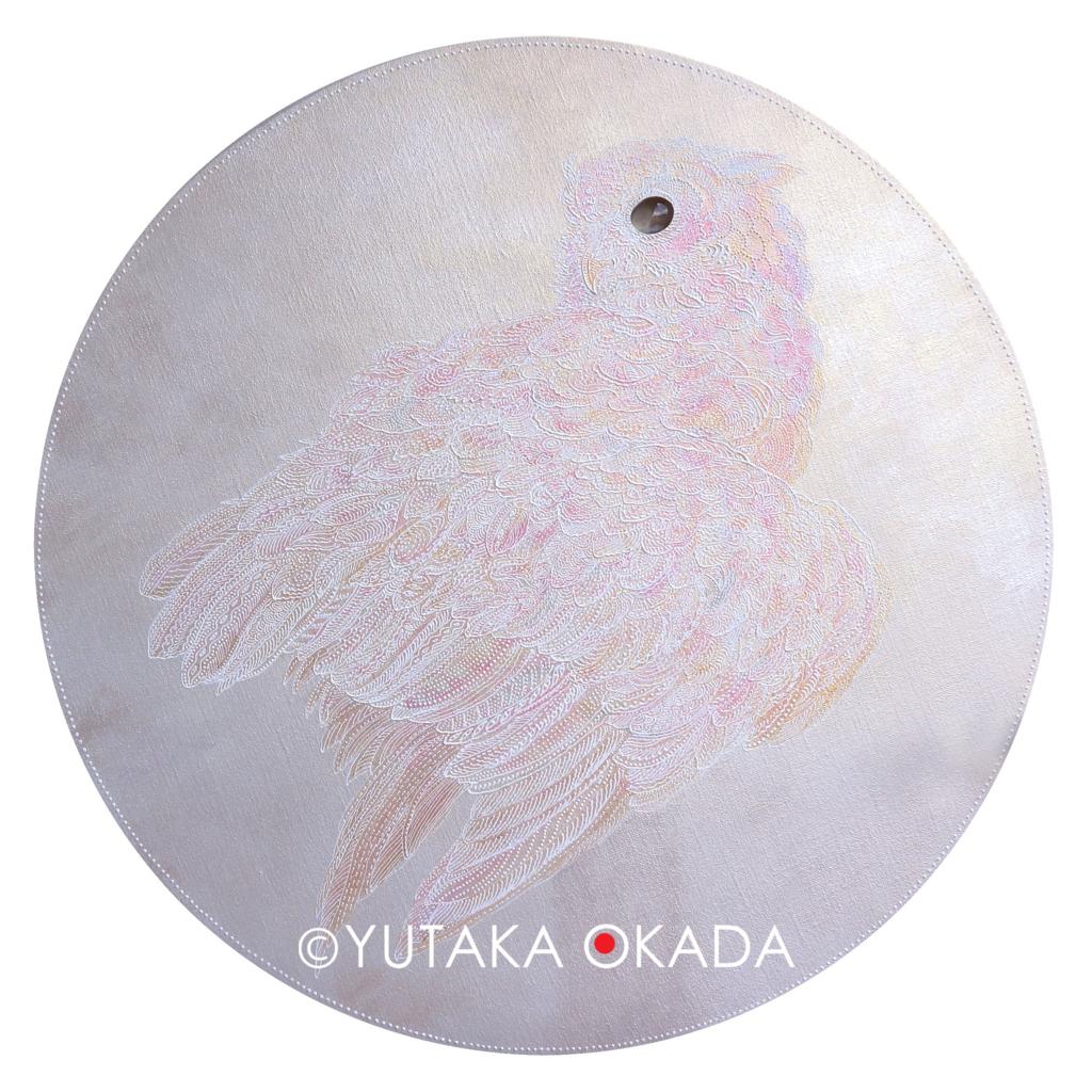 f:id:YutakaOkada:20171110030240j:plain