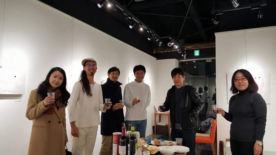 f:id:YutakaOkada:20171130010459j:plain