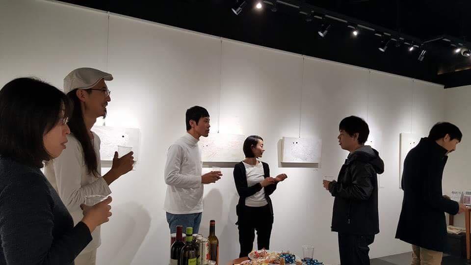 f:id:YutakaOkada:20171130010509j:plain