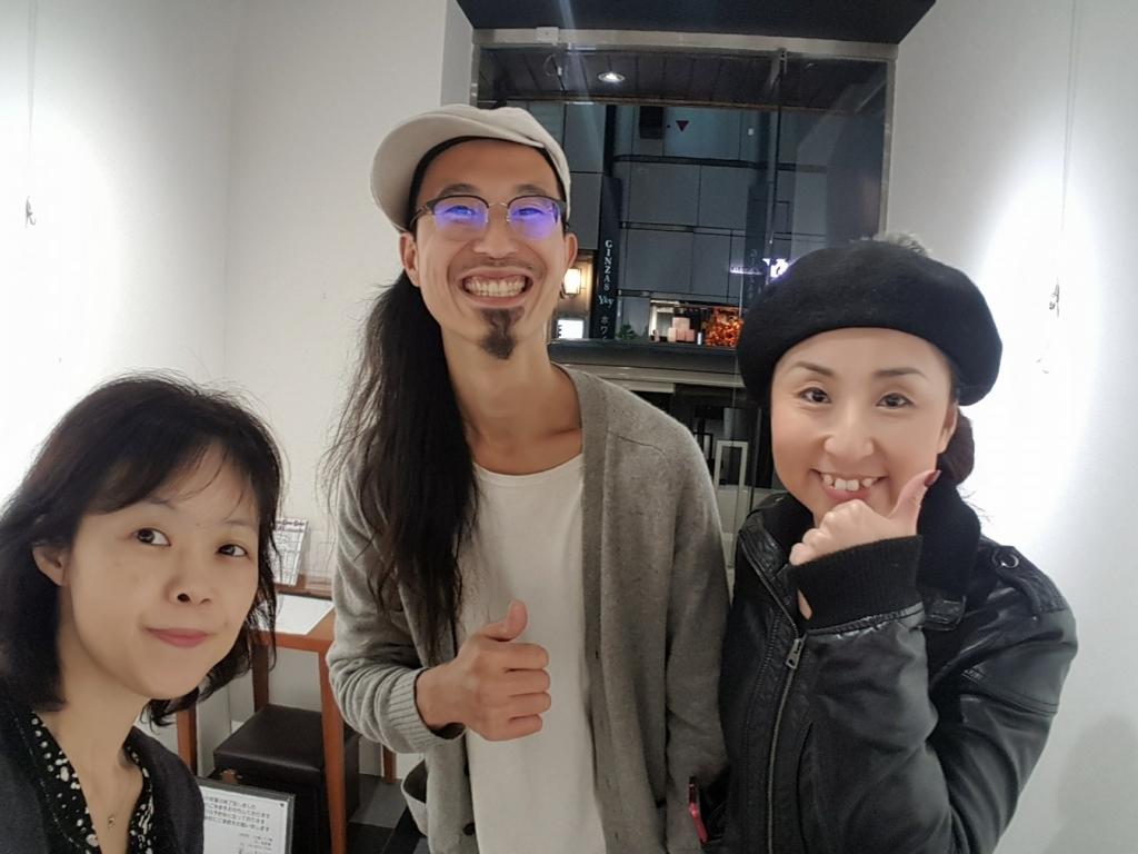 f:id:YutakaOkada:20171130011557j:plain