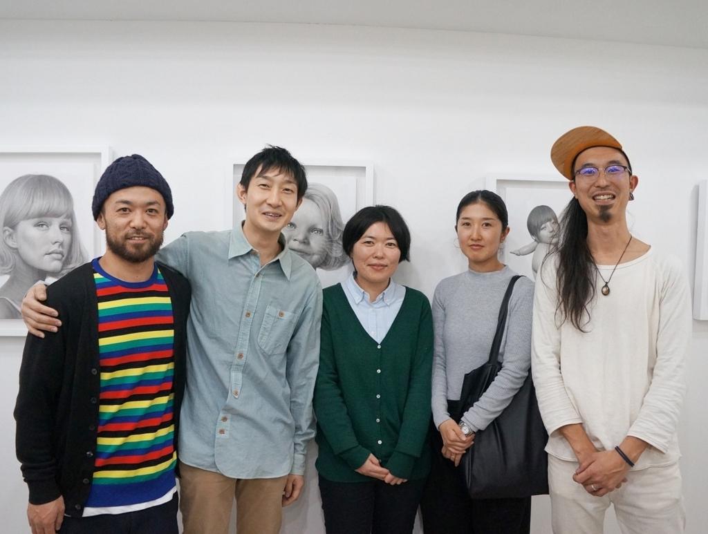 f:id:YutakaOkada:20180121142533j:plain