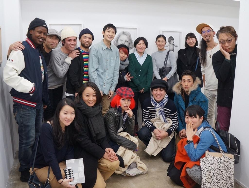 f:id:YutakaOkada:20180121142537j:plain