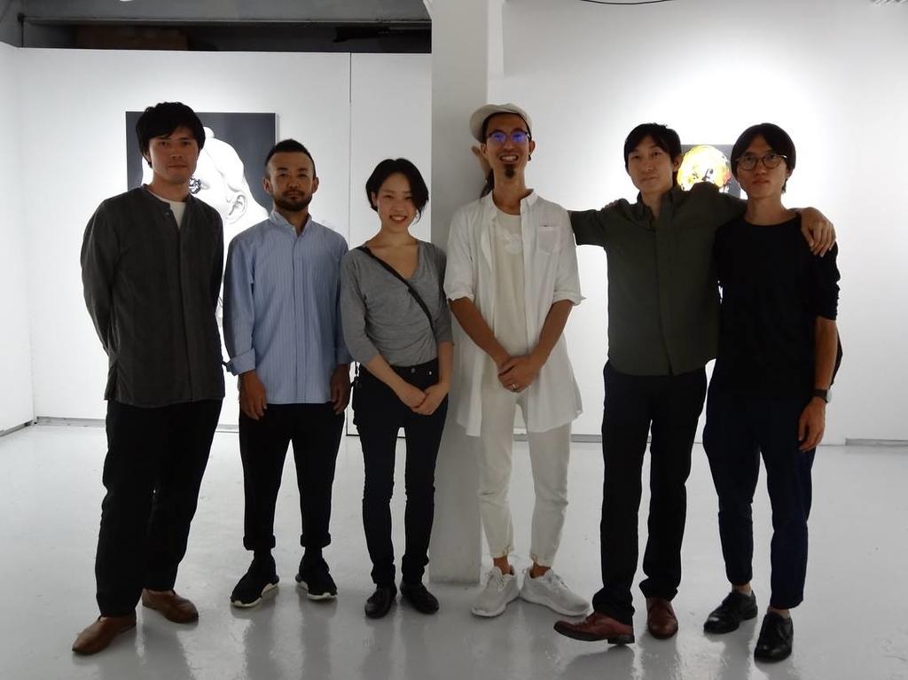 f:id:YutakaOkada:20180901233012j:plain