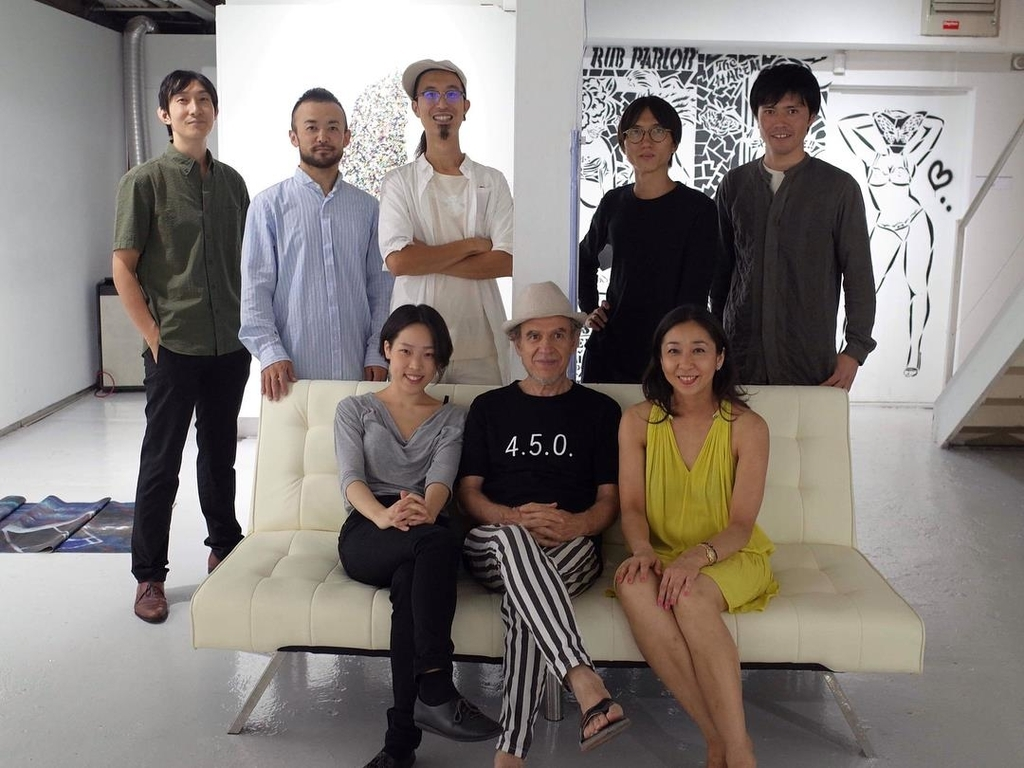 f:id:YutakaOkada:20180901233020j:plain