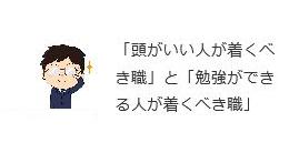 f:id:YutoKatagami:20160811022537p:plain