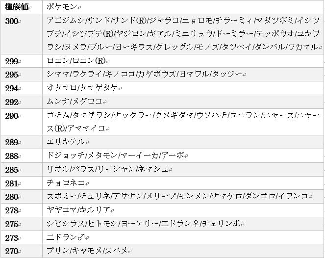 f:id:YutoOgura:20170303163750p:plain