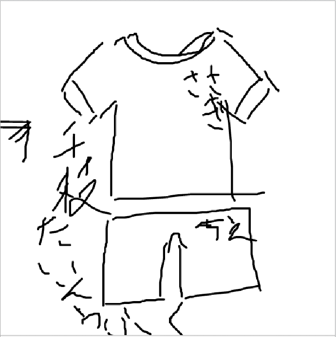 f:id:YutoOgura:20170306001420p:plain