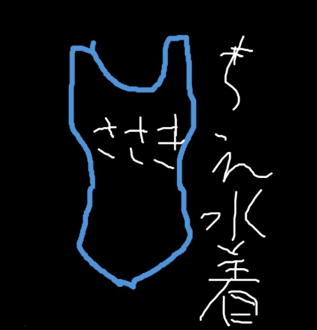 f:id:YutoOgura:20170306044633p:plain