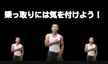 f:id:YutoOgura:20170502000848j:plain