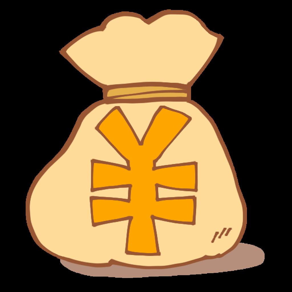 f:id:Yutori1379:20171130192805p:image