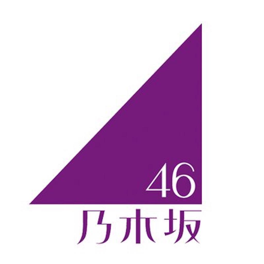 f:id:Yutori1379:20171203164712j:image