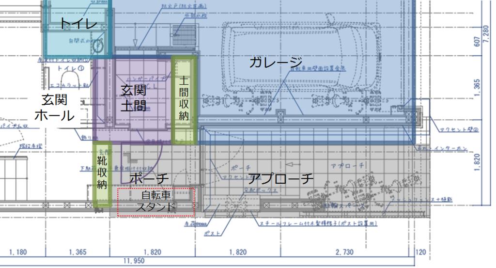 f:id:YutoriPaPa:20190312112534p:plain