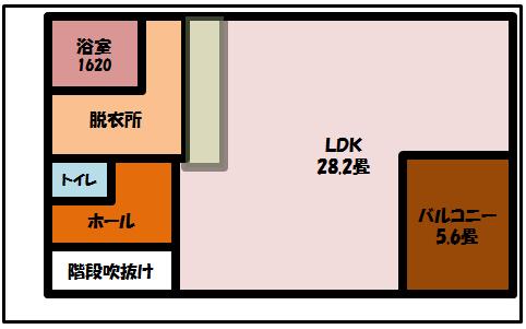 f:id:YutoriPaPa:20190328165745p:plain