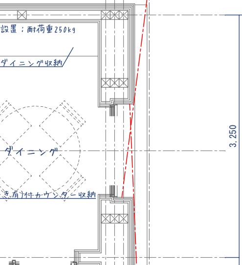 f:id:YutoriPaPa:20190426133642p:plain