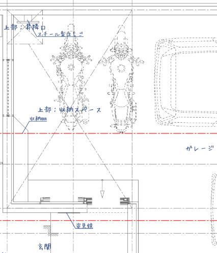 f:id:YutoriPaPa:20190426134250p:plain
