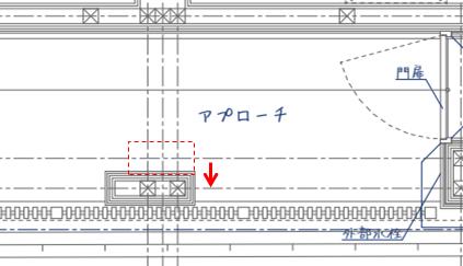 f:id:YutoriPaPa:20190830124731p:plain