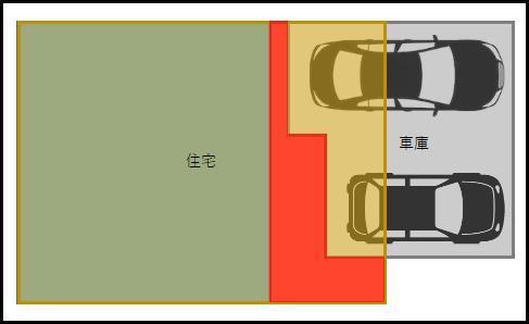 f:id:YutoriPaPa:20191213102319p:plain