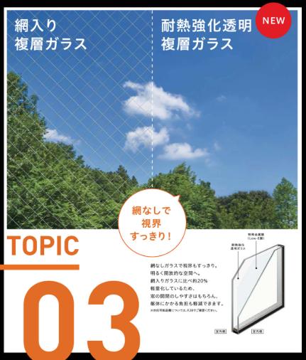 f:id:YutoriPaPa:20200622111558p:plain
