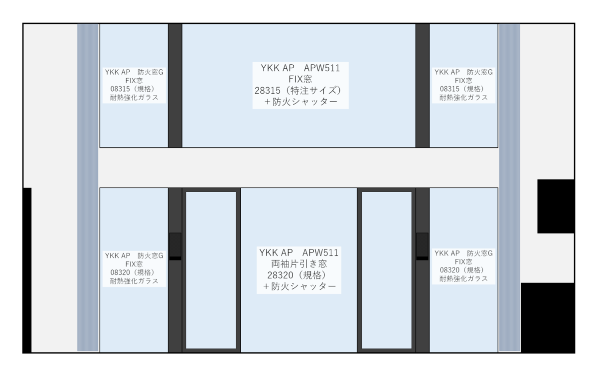 f:id:YutoriPaPa:20200713115123p:plain