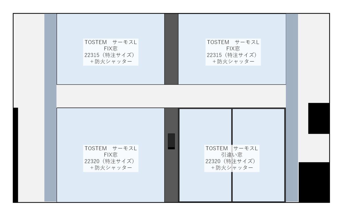 f:id:YutoriPaPa:20200713115323p:plain