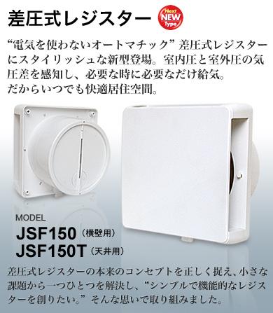 f:id:YutoriPaPa:20210105120312p:plain