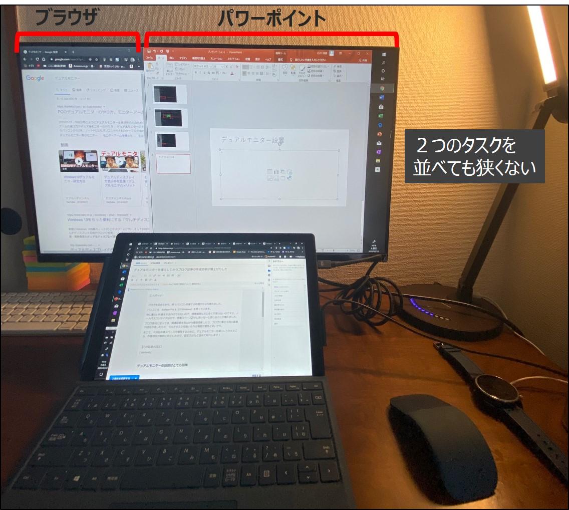 f:id:Yuuki0455:20200222165715j:plain