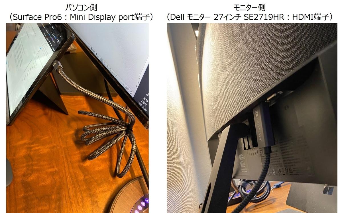 f:id:Yuuki0455:20200222165924j:plain
