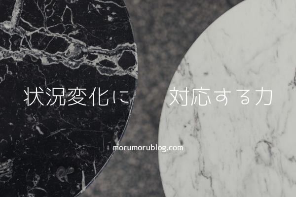 f:id:Yuuki0455:20200503062430p:plain