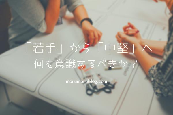 f:id:Yuuki0455:20200503065041p:plain