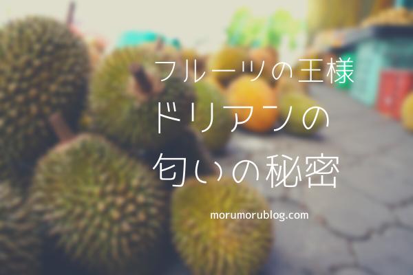 f:id:Yuuki0455:20200503072841p:plain