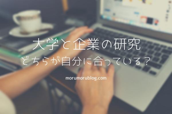 f:id:Yuuki0455:20200503074656p:plain